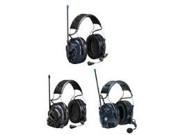 Lite-Com Headset Range