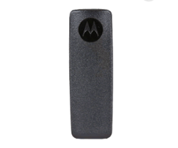 Motorola Belt Clips
