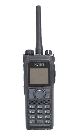 Hytera PD985
