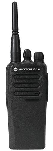 Motorola DP1400
