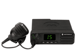 Motorola DM4400e (1e)