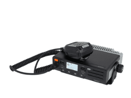 Hytera MD615 Mobile Radio