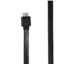 Motorola Remote Mount Cable