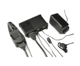 Motorola MTH800 Car Kit