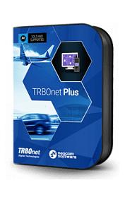 TRBOnet Plus