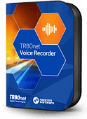 box_recorder 1