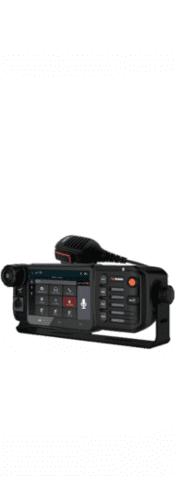 Telo SYM5 Mobile