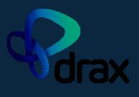drax1