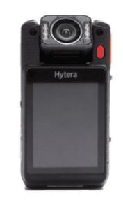Hytera Body Worn Camera VM685