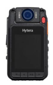 Hytera Body Worn Camera VM780