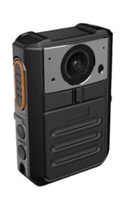Hytera Body Worn Camera VM550
