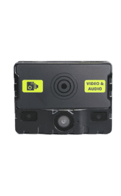 Edesix Body Worn Camera VB320