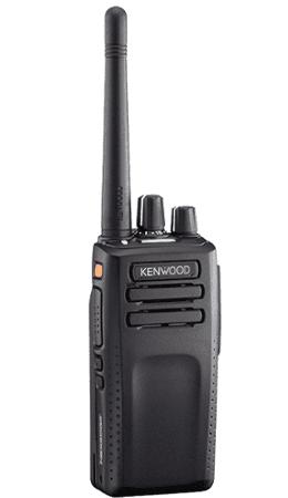 Kenwood NX-3320E3
