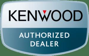 PikPng.com_kenwood logo png_1238236 e1582819416240