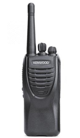 Kenwood TK-2302T