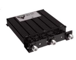 Procom Duplexer VHF - 152-175 MHz